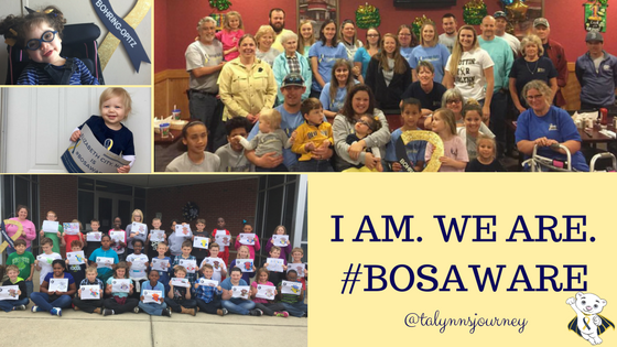 I AM. WE ARE.#BOSAWARE (1).png